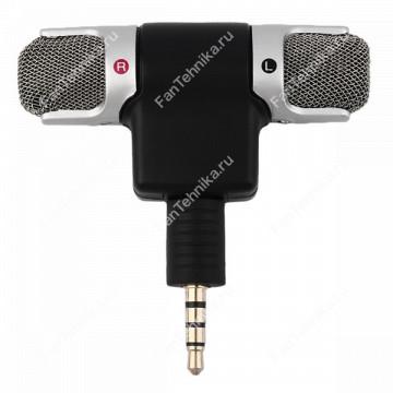 Микрофон для телефона 3.5 мм