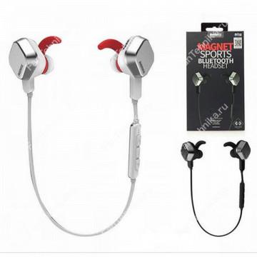 Беспроводные Bluetooth-наушники Remax RB-S2