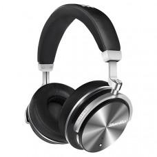 Беспроводные Bluetooth наушники Bluedio T4