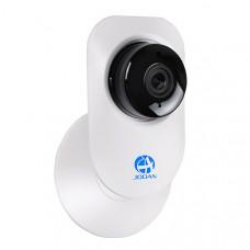 "Беспроводная Wi-Fi IP-камера ""Jooan JA-A5"""