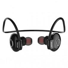 Беспроводные Bluetooth-наушники Awei A845BL