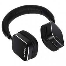 Bluetooth наушники с микрофоном Awei A900BL