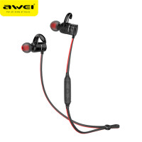 Водонепроницаемые Bluetooth-наушники AWEI AK7