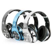 Беспроводные наушники Bluedio Legend Version