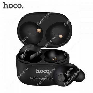Беспроводные Bluetooth-наушники Hoco ES10