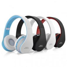 Беспроводные Bluetooth наушники YTOM A1