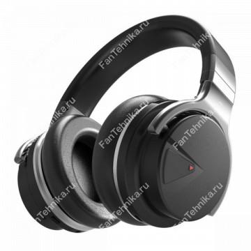 Беспроводные Bluetooth наушники Cowin E-7