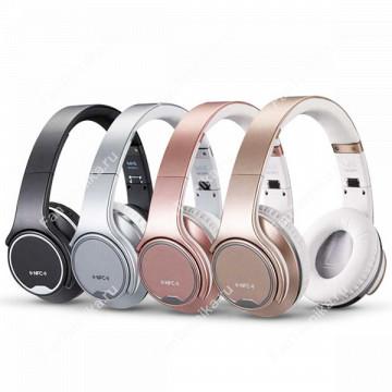 Беспроводные Bluetooth наушники Sodo MH1