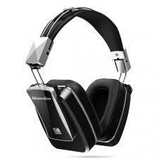 Беспроводные наушники - Bluedio F800