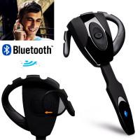 Беспроводная гарнитура - Wireless Headset