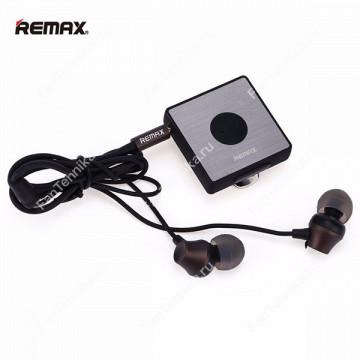 Беспроводные стерео-наушники Remax RB-S3