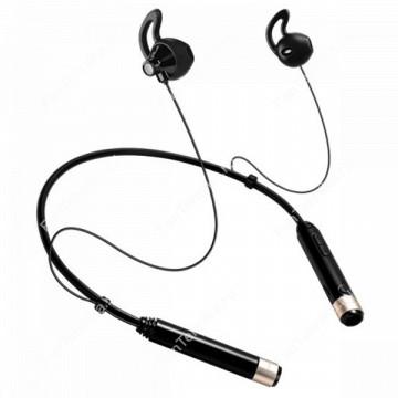 Беспроводные Bluetooth-наушники Hoco ES6