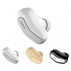 Bluetooth-гарнитура DACOM K8