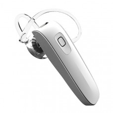 Bluetooth гарниитура с микрофоном
