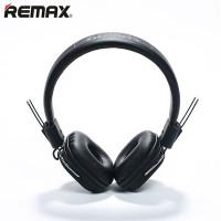 Накладные наушники Remax RM-100H