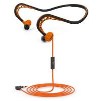 Спортивные наушники с микрофоном Remax RM-S15