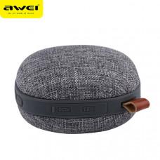 Портативная Bluetooth-колонка Awei Y260