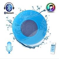 Водонепроницаемая Bluetooth колонка BathBeats