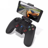 Bluetooth геймпад GameSir G3