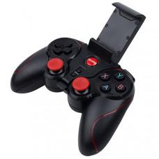 Игровой Bluetooth джойстик Gen Game S5