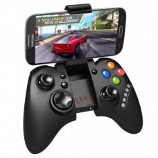 Беспроводной геймпад iPega PG-9021 для Android/iOS (PC)
