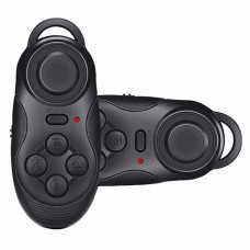 Bluetooth-контроллер Mocute 032