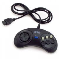 Джойстик для Sega Mega Drive 2