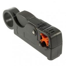 Стриппер для коаксиального кабеля RG59/6/58