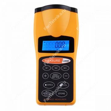 Ультразвуковой дальномер CP3007