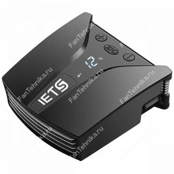 Вакуумный USB-кулер для ноутбука IETS GT202
