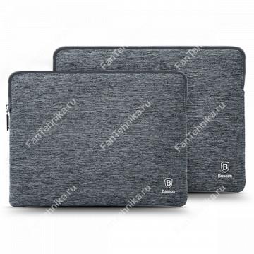 """Чехол-конверт для MacBook 13""""/15"""" - Baseus Laptop Bag"""
