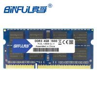 Оперативная память Binful SO-DIMM DDR3