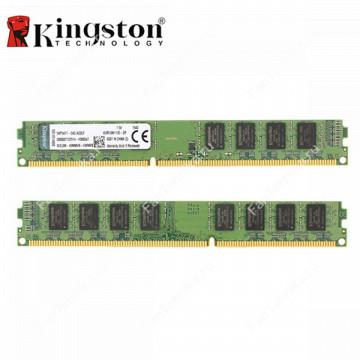 Оперативная память Kingston KVR16N11 DDR3
