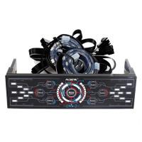 Мультифункциональная панель Alseye R-600