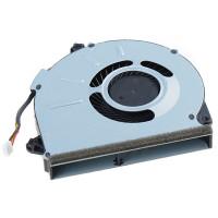 Кулер для ноутбука Lenovo Ideapad G40, G50