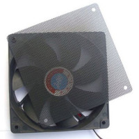 Антипылевые компьютерные фильтры (5 шт)