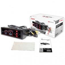 Контроллер вентиляторов Alseye a-100L