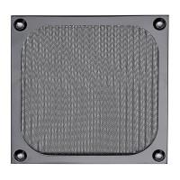 Компьютерный антипылевой фильтр (120 мм)