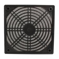 Антипылевой фильтр для вентилятора Nexus FF-120