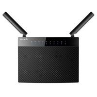 Wi-Fi маршрутизатор Tenda AC9 (AC1200)
