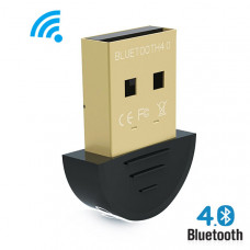Bluetooth USB адаптер CSR 4.0
