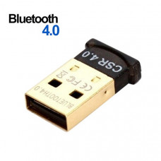 Bluetooth USB адаптер BTD-401