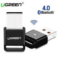 Bluetooth-адаптер для компьютера - Ugreen