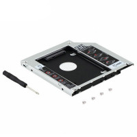 "Адаптер Optibay 2.5"" SATA 9.5 мм"