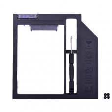 Переходник Optibay Espada SA95 9,5мм