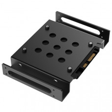 "Салазки для HDD - Orico AC52535-1S (с 5.25"" на 2.5/3.5"")"
