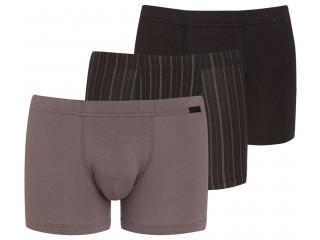 Как выбрать качественное мужское белье?