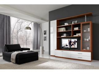 Как выбрать мебель в Интернет-Магазине?