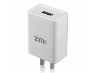 Какое зарядное устройство выбрать для телефона?