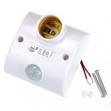 Автоматический выключатель света